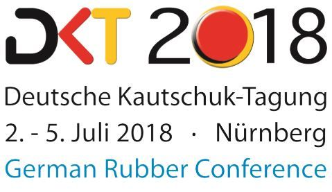 International Exhibition for plastics and rubber industries-2018