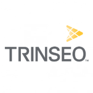 Trinseo